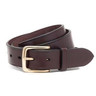 glenavon-dark brown