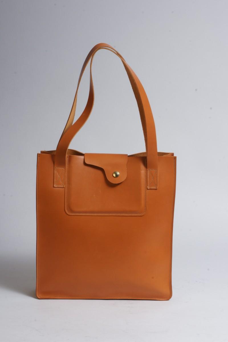 514c1ef886dc Tan Leather Shopper Bag Uk